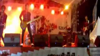 Figy - Mau Dibawa Kemana ( Song by Armada )