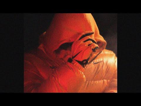 (FREE) Drake Type Beat 2020 – ''Fronting''   Freestyle Trap Rap Instrumental
