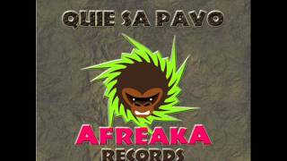 Miranoz Costana   Quie Sa Pavo original mix zippyshare