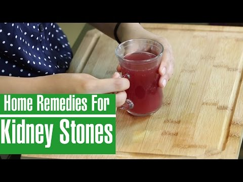 hqdefault - Kidney Stone Back Pain Treatment