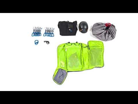 Mammut Neon Smart Backpack