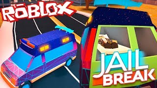 THIS BAD OF THE PEDOS 💩 JAILBREAK ROBLOX