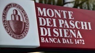 Италия выделит своим банкам заем в €20 млрд (новости)(, 2016-12-22T04:39:20.000Z)