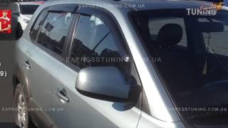 видео Запчасти Hyundai Tucson|Каталог запчастей для Hyundai Tucson.