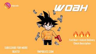 [FREE] Lil Keed x 21 Savage x Wheezy Type Beat &quotWOAH&quot Lil Keed Type Beat 2019