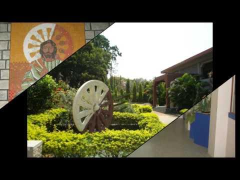 Counselling Psychology Distance Education, India - One Year PG Diploma, Bangalore, India