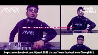 DUM MARO DUM vs IGNITE- DJ MARK MASHUP