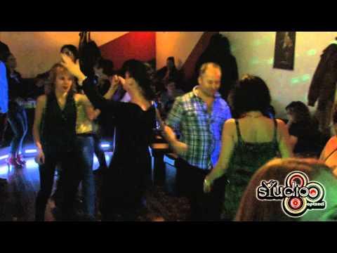 Club Studio80 Brasov -  Muzica Oldies Live cu Mugurel si Bogdan - In fiecare Joi Seara