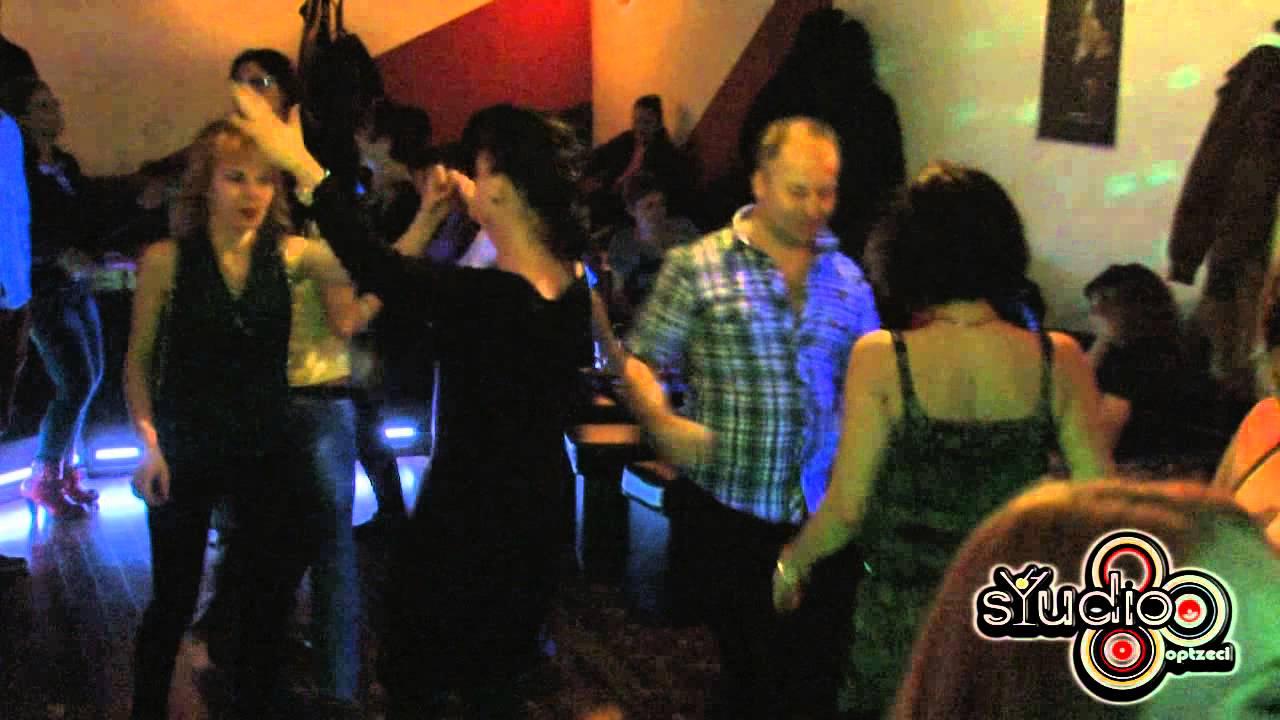 Club Studio80 Brasov Muzica Oldies Live Cu Mugurel Si Bogdan
