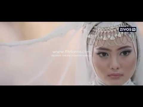 Sholawat Nabi Ayyu Shoutin bi Yunadi Muslim Wedding Clip