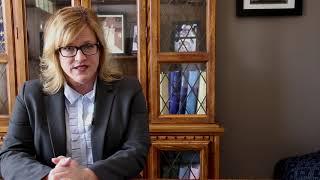 Friends of Jill Otte Video - Jill Otte | Democratic Candidate | DuPage County