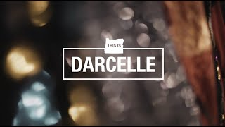 Darcelle: World's oldest drag queen tells life story | This is Oregon
