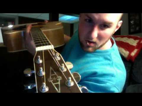 alvarez aj60sc jumbo electric acoustic guitar for sale with hsc youtube. Black Bedroom Furniture Sets. Home Design Ideas