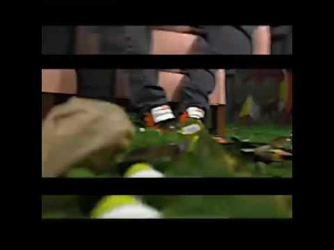 $uicideboy$ ft GERM - HERE WE GO AGAIN (Remix)