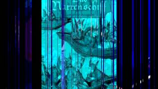 """ Narrenschiff ""  rip. udo jürgens  -  Interpret : Peter  Alberto"