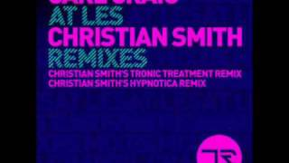 Carl Craig - At Les (Christian Smith
