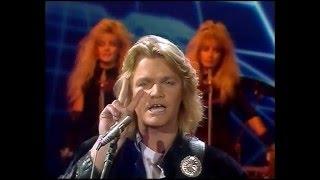 Скачать Boland Boland Tears Of Ice Ein Kessel Buntes 1987
