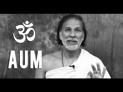 AUM: What does AUM mean? Why is AUM important?
