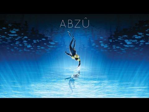 ABZÛ -  Original Soundtrack OST