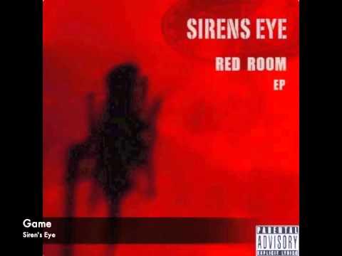 Game - Sirens Eye (lyrics in the description)