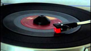 Patti Page, (Go On With The Wedding) 45rpm