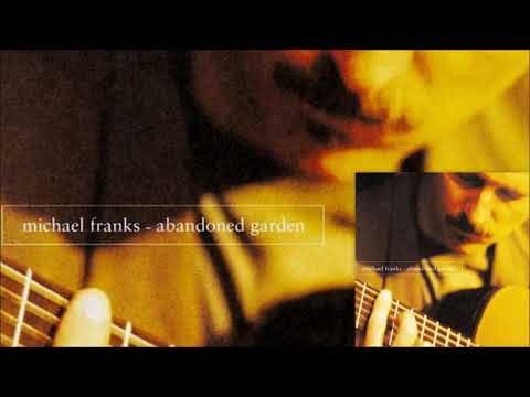 Hourglass ♫ Michael Franks from YouTube · Duration:  4 minutes 56 seconds