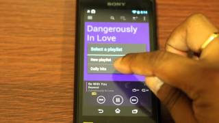 sony digital audio player zx2 review nw zx2 review