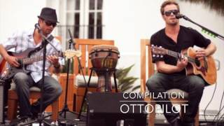Download Ottopilot Compilation MP3 song and Music Video