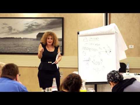 פטור דירת מגורים - הרצאה מאת דורית גבאי 29.10.13