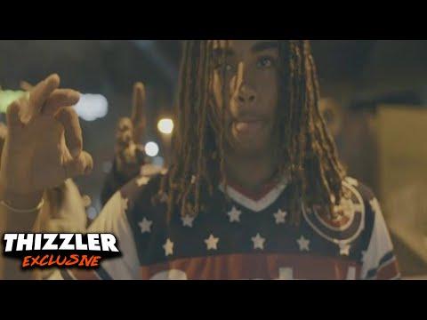 Pimp Tobi ft. Solly Bo - Arco (Exclusive Music Video)    Dir. 806Nick [Thizzler.com]
