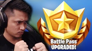 BUY EARLY BATTLE PASS FOR PRO-Fortnite Highlights #4