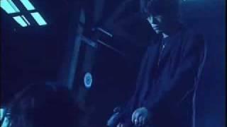 Ito Hideaki.