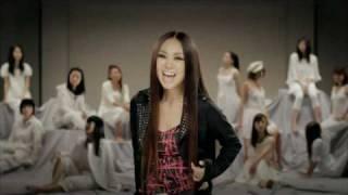 傳田真央 - My Style