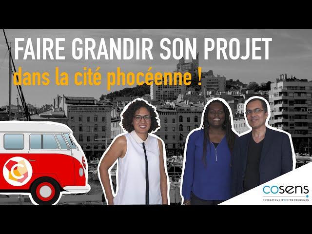 ROAD TRIP DES COUVEUSES : Cosens - Bouches-du-Rhône/Alpes-de-Haute-Provence