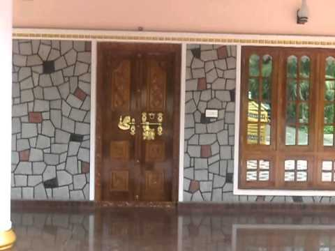 Wooden Window Door Collections as well Index in addition Windows in addition Modern Homes Designs Concepts Front moreover Watch. on window grill design photos in kerala