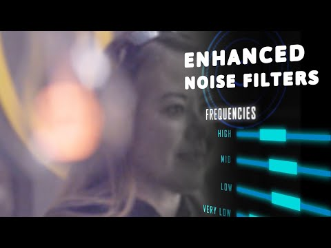 Neat Video - best noise reduction for digital video