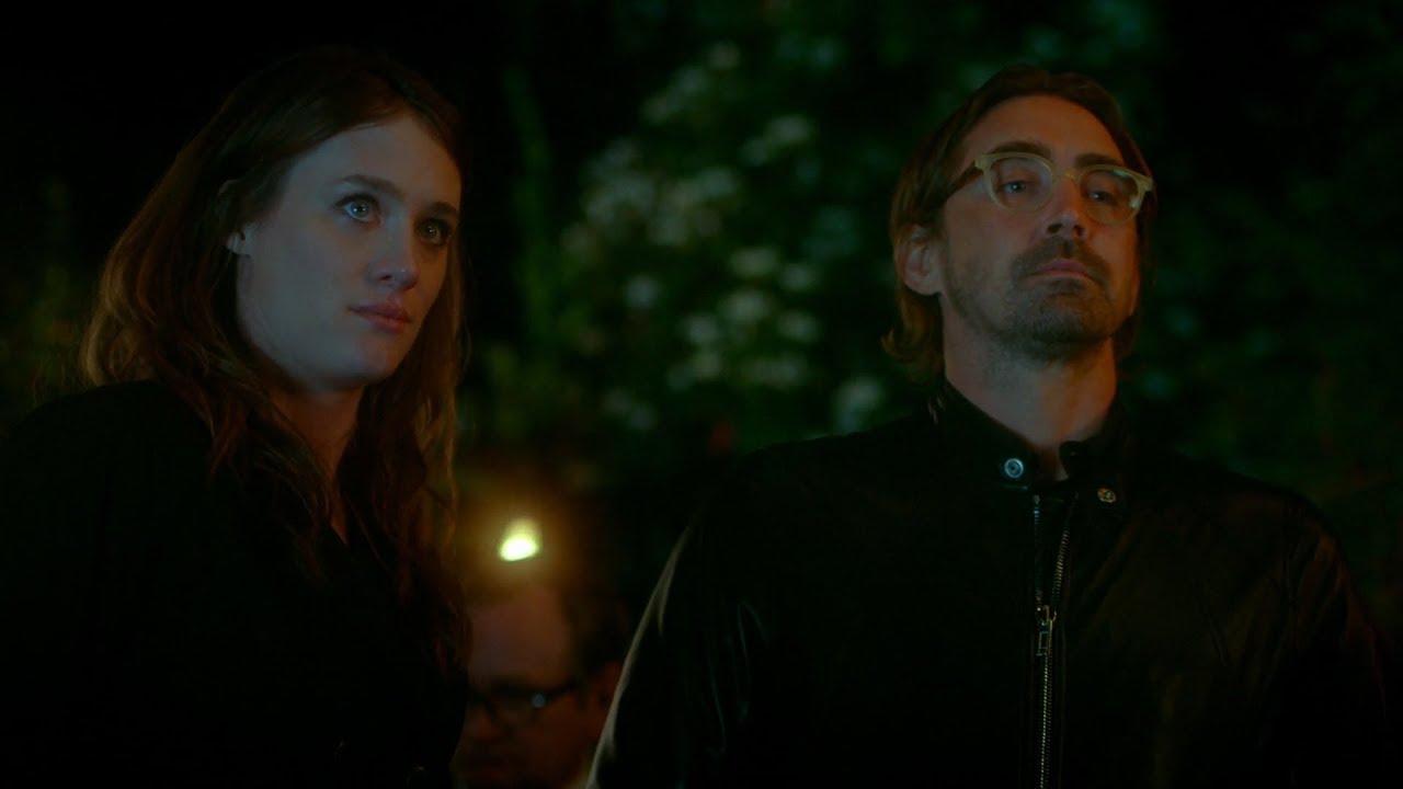 Download Halt And Catch Fire – Inside Season 4's Premiere