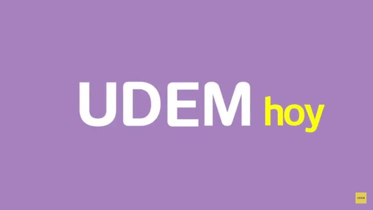 Circuito Udem : Promueve la udem los objetivos de desarrollo sostenible