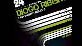 Diogo Ribeiro - Movimento (Nano Mechanic Remix)