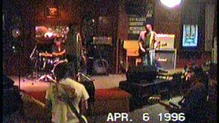 """Guided By Voices - """"Wished I Was A Giant"""" (1996 soundcheck)"""
