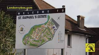 Download Video St Raphael's Estate Meeting Brent Civic Centre Residents Walk Out. 09012019 MP3 3GP MP4