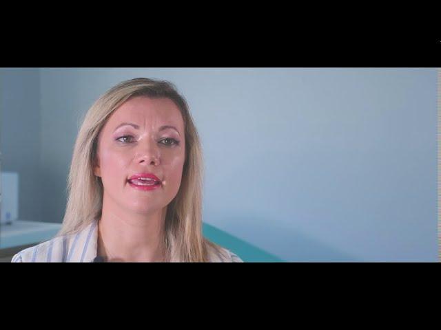 Φίμωση Πέους - Δρ. Οικονόμου Αναστασία