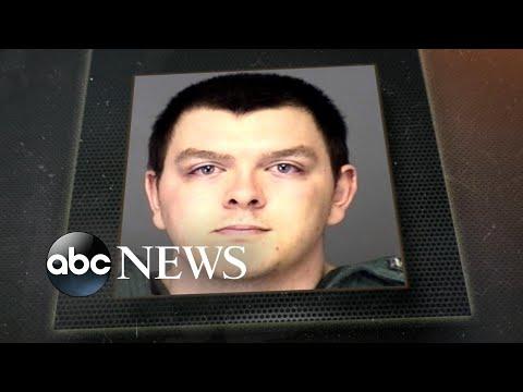 Gunman kills 5 people at Florida bank