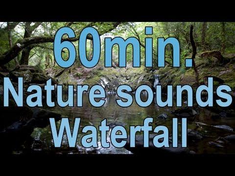 #3..1-hour-relaxation-sleep-study-water-sounds-1-heure-détente-sleep-Étude-l'eau-des-sons