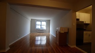 MONSTERS OF EAST FLATBUSH.  1BR $1575 HUGE LAYOUT.  MOVE I READY