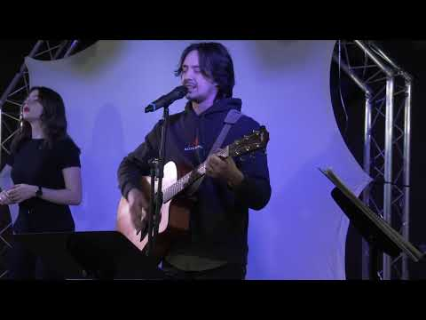 TC Band Live Worship  (February 16, 2020)