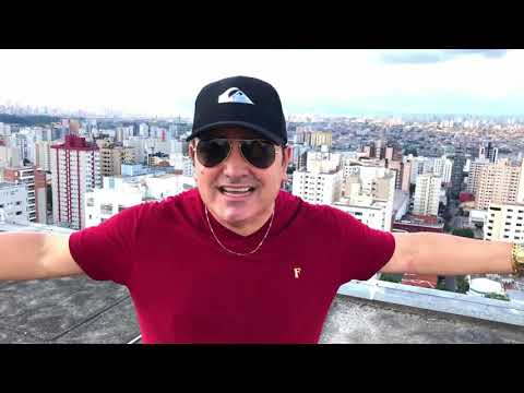 Enterrada de Costas do Felipe FBC from YouTube · Duration:  21 seconds