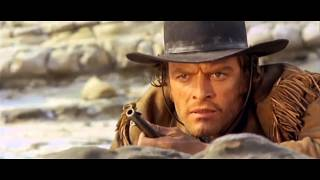 Sartana Kills Them All (1970) - Trailer