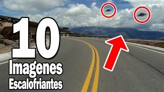 10 Imágenes Escalofriantes De Google Maps Free HD Video