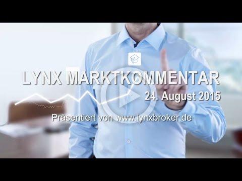 www.lynxbroker.de